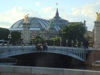 grand_palais_paris.jpg