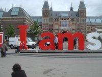 jona_in_amsterdam.jpg