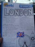 london_day_sheet.jpg