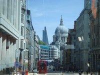 london_skyline.jpg