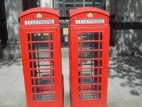 red_teleph..oths_london.jpg