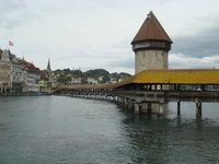 wooden_bridge_Lucerne.jpg