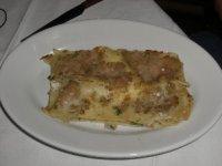 ORTYGIArestaurant02.jpg