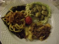 TUSCANYrestaurant01.jpg