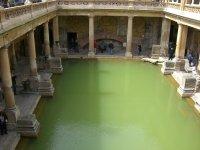 roman_baths.jpg