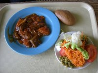 russia-food1.jpg