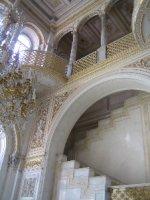 russia-hermitage2.jpg