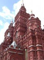 russia-historymuseum.jpg
