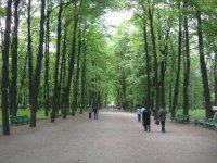 russia-summergarden.jpg