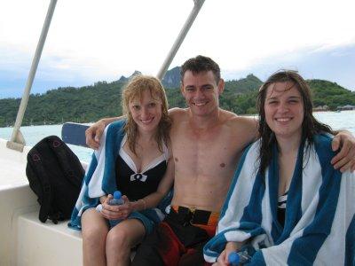 Boat ride 3