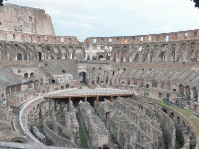 4Colosseum_2.jpg