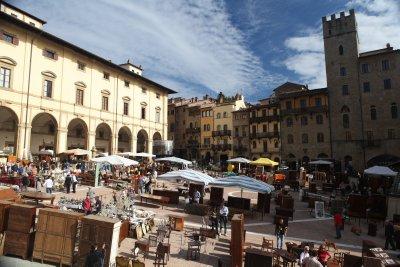 Arezzo_Ant..Markets.jpg