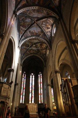 Arezzo_Duomo.jpg