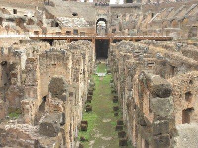 Colosseum_4.jpg