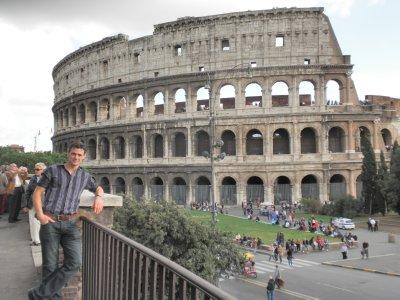Colosseum___I.jpg