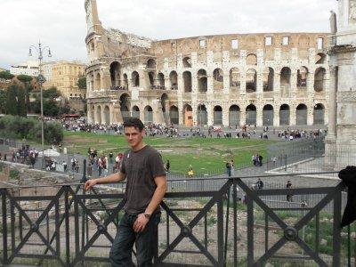 Colosseum___I_no3.jpg