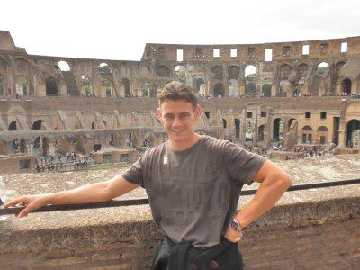 Colosseum___I_no_2.jpg