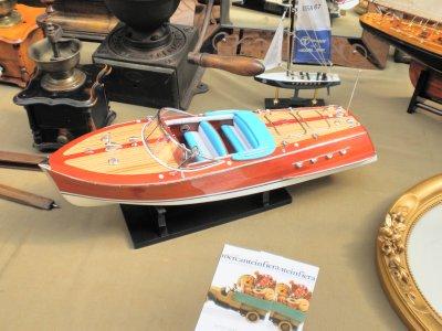 Cool_Boat_AAM.jpg