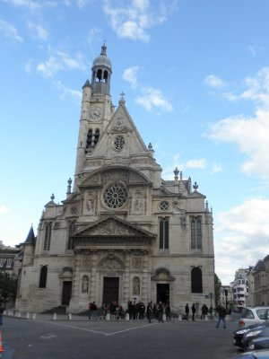 Cool_churc..Paris_1.jpg