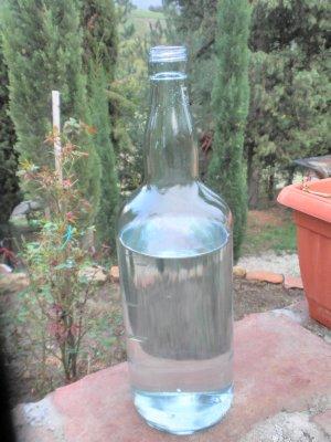Distillati..product.jpg