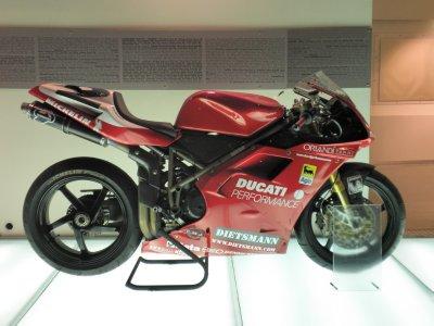 Ducati_5.jpg
