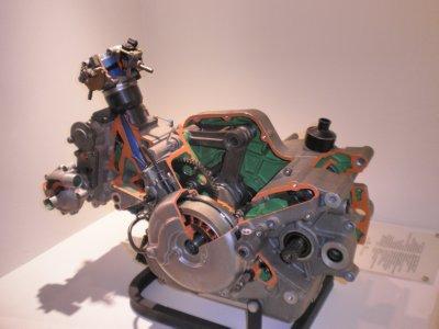 Ducati_6.jpg