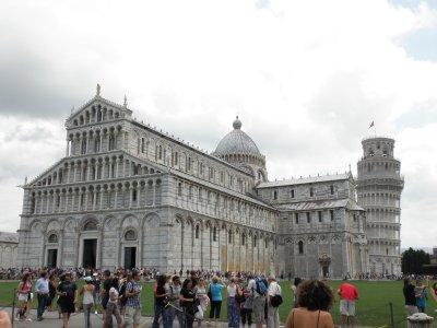 Duomo___Tower_of_Pisa.jpg