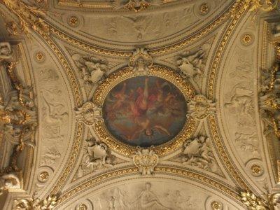 Epic_ceiling.jpg