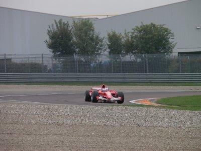 F1_at_Mara..t_Track.jpg
