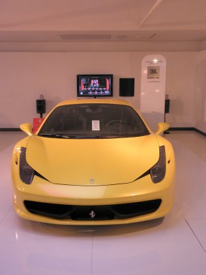 Ferrari_8.jpg