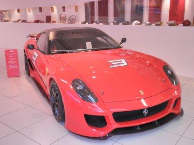 Ferrari_9.jpg