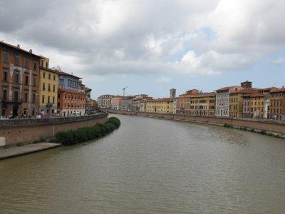 In_Pisa.jpg