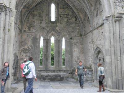 Inside_an_old_abbey.jpg