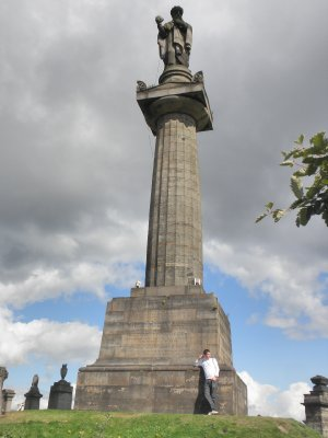 John_Knox_Statue.jpg
