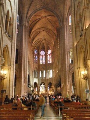 Notre_Dame_2.jpg
