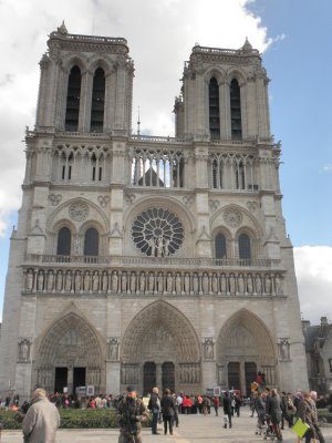 Notre_Dame_3.jpg