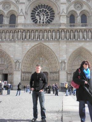 Notre_Dame___I.jpg