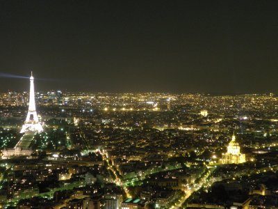 Paris_by_night_2.jpg