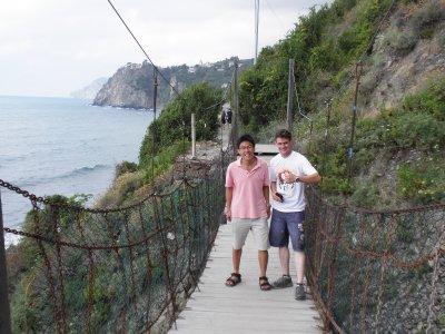 Rope_bridge.jpg