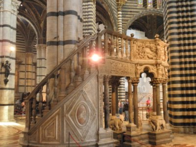 Siena_Duomo_10.jpg
