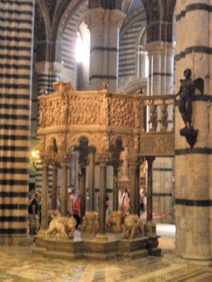 Siena_Duomo_14.jpg