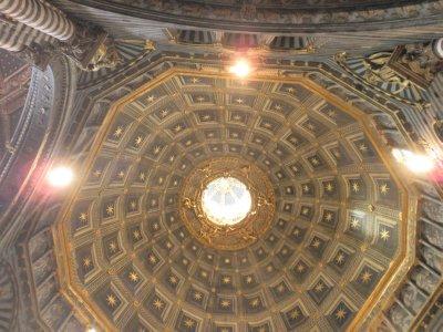 Siena_Duomo_16.jpg