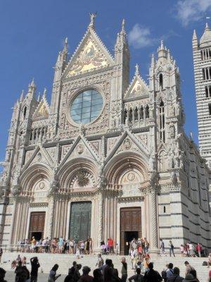 Siena_Duomo_2.jpg