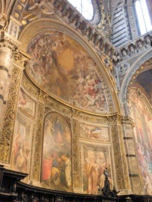 Siena_Duomo_5.jpg