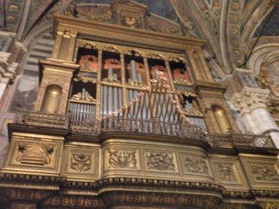 Siena_Duomo_7.jpg