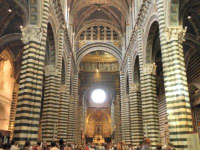 Siena_Duomo_8.jpg