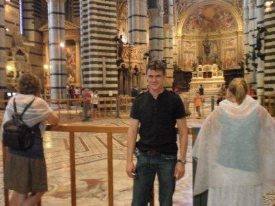 Siena_Duomo_9.jpg