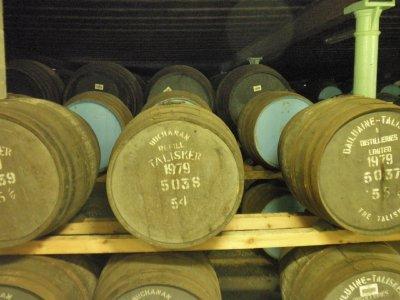 Talisker_b.._whisky.jpg