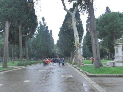 Topkapi Palace 2