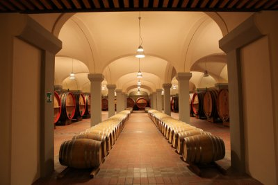 Underground_Cellar.jpg